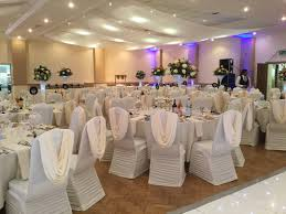 ivory spandex chair covers ivory back wrap pleated spandex chair covers diy events rentals