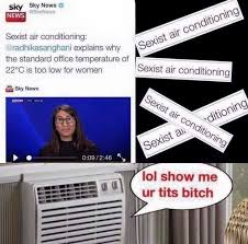 Funny Sexist Memes - ac memes funny pinterest memes