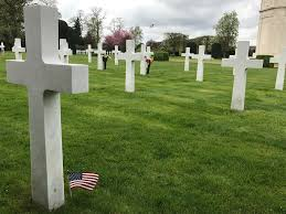in flanders fields u2013 the flanders field american cemetery u2013 pat u0027s