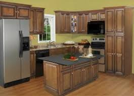 what does 10x10 cabinets bulk order kitchen cabinets the rta store
