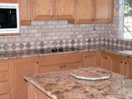 kitchen backsplash travertine tile travertine tile kitchen backsplash kitchen tile kitchen tile ideas