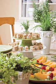 Wedding Shower Ideas by Wedding Bridal Shower Ideas Food Recipes Decorations And More