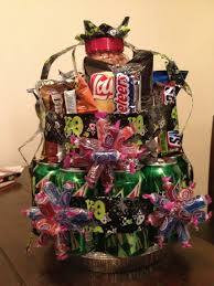 s birthday gift ideas 666 best gift ideas images on gifts candy bouquet and