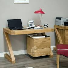 computer desk ideas for small spaces small office computer desk small office computer desk home