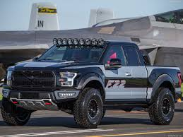 Ford Raptor Top Speed - ford f 150 raptor f 22 concept 2017 pictures information u0026 specs