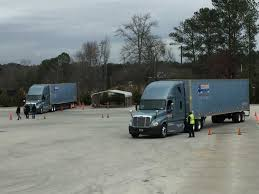 what is truck driving really like roadmaster drivers