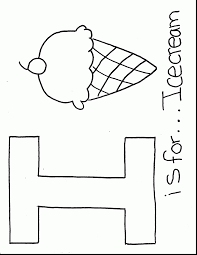 great sesame street letter coloring pages with igloo coloring page