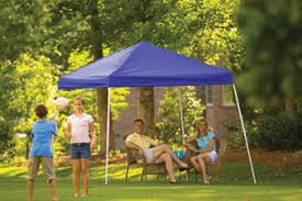Home Design Pop Up Gazebo Rite Aid Harbor Freight 10 X 10 Popup Canopy For 52 Perfect For Soccer