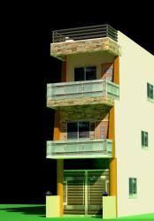 home design for 50 gaj 25 50 gaj ka map north facing gharexpert 25 50 gaj ka map north