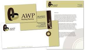 custom wedding planner business card template for wedding planner order custom business