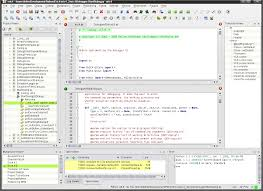 python gui designer software recommendation is there an gui designer for python