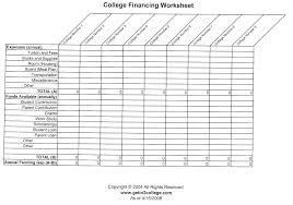 college prep worksheets free worksheets library download and