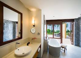 resort integrated design anantara peace haven watg