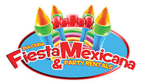 party rentals in party rentals mcallen tx
