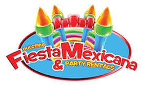 party rentals tx party rentals mcallen tx
