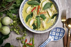 curries home decor try these top 21 thai curry recipes