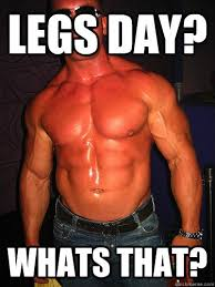 Memes Gym - gym gorilla memes quickmeme