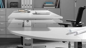 H Enverstellbare Schreibtische Höhenverstellbare Schreibtische Online Kaufen U2013 Hkb Büroeinrichtungen