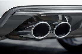 lexus es330 exhaust flex pipe 2015 audi a3 2016 audi s3 review long term verdict