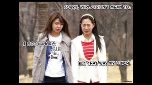 Snsd Memes - the best of snsd memes including jessica youtube