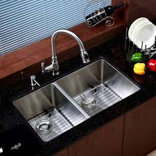 Kitchen Sink Home Depot by Mesmerizing Home Depot Undermount Kitchen Sink Verambelles