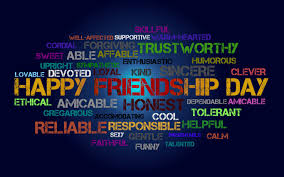 wishes for thanksgiving for friends happy friendship day facebook status messages