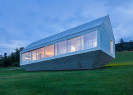 pictures of houses dezeen s top 10 houses of 2017