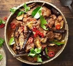 images cuisines cuisines recipes food
