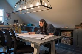 Design A Home This Is Hands Down The Best Company In America To Work For