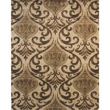 Clearance Outdoor Rugs Exteriors Clearance Outdoor Rugs Lowes Outdoor Carpet How Much
