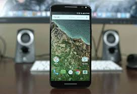 android moto x moto x edition now receiving android 7 0 nougat update phonedog