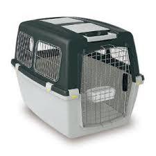 porta cani per auto trasportino per cani opinioni su morbidi e rigidi pet magazine