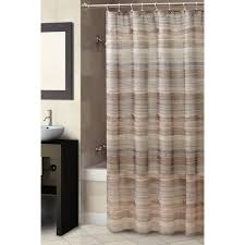 bathroom stunning hookless shower curtain with snap liner for bedbathandbeyond shower curtains extra long hookless shower curtain hookless shower curtain with snap liner