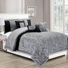 White Duvet Covers Canada Comforter Sets Bedding Jysk Canada