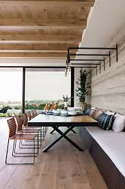 123 best dining images on pinterest dining room
