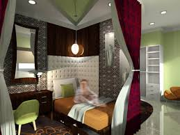 bedroom decorations delectable dorm room design fortudents with