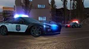 undercover police jeep need for speed undercover tools nfscars