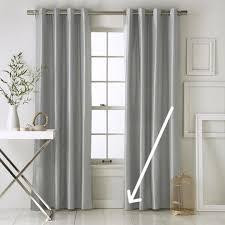 Creative Curtain Hanging Ideas Majestic Design Curtain Hanging Beautiful How To Hang Curtains