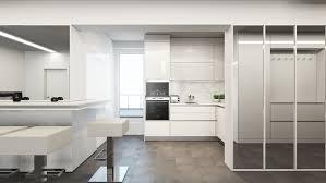 Posh Interiors by Classy 20 White Apartment Interior Inspiration Of Best 25 White