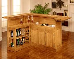 Home Bar Set by Bathroom Likable Decorative Furniture Best Design Ideas Modern