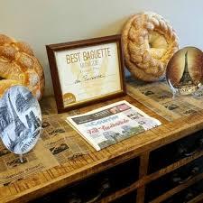 la parisienne bakery order online 105 photos u0026 37 reviews