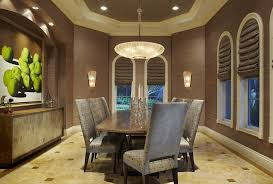 Decorative Lights For Bedroom by Decorative Lights For Bedroom U2013 Bedroom At Real Estate