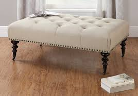 Rope Table L Rope Side Table Home Design Ideas And Pictures