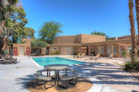 Cheap 2 Bedroom Apartments With Utilities Included Apartments Near Unlv Utilities Included Forrentuniversity Com
