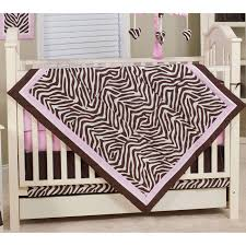 Zebra Nursery Bedding Sets by Unique Animal Print Zebra Bedding All Modern Home Designs
