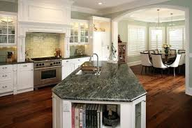 cape cod design house ry cape cod style kitchen designs house remodel town south africa