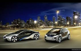 bmw i8 wallpaper bmw i8 i3 concept 2012 sports cars wallpapers