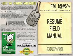 Resume Thesaurus Resume Thesaurus Lead Resume To Get Hired