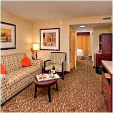 Comfort Inn Sandy Utah Sandy Hotel Rooms Suites Hilton Garden Inn Salt Lake City Sandy