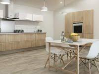 meuble cuisine 110 cm meuble de cuisine bas avec plan de travail de 110 cm à la